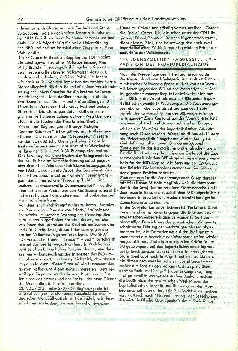 Heidelberg_Neues_Rotes_Forum_1972_02_020