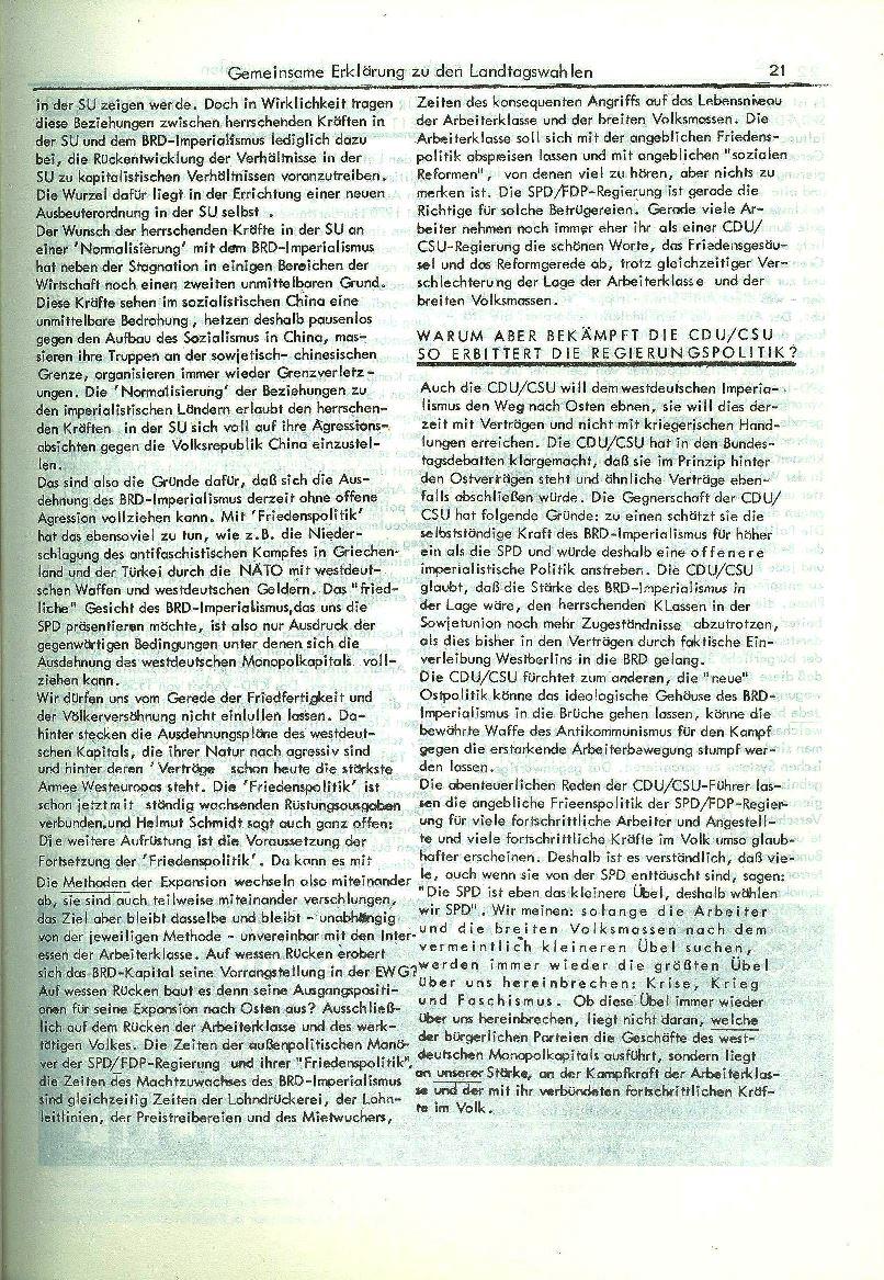 Heidelberg_Neues_Rotes_Forum_1972_02_021