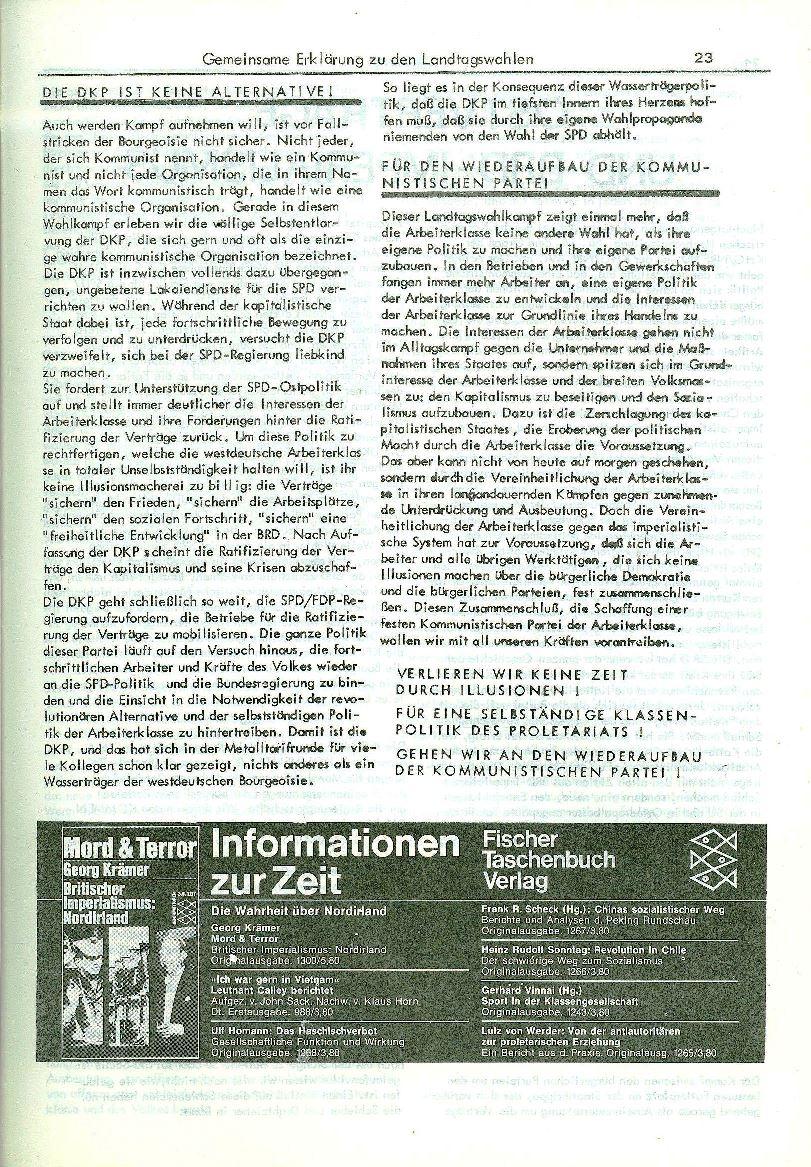 Heidelberg_Neues_Rotes_Forum_1972_02_023