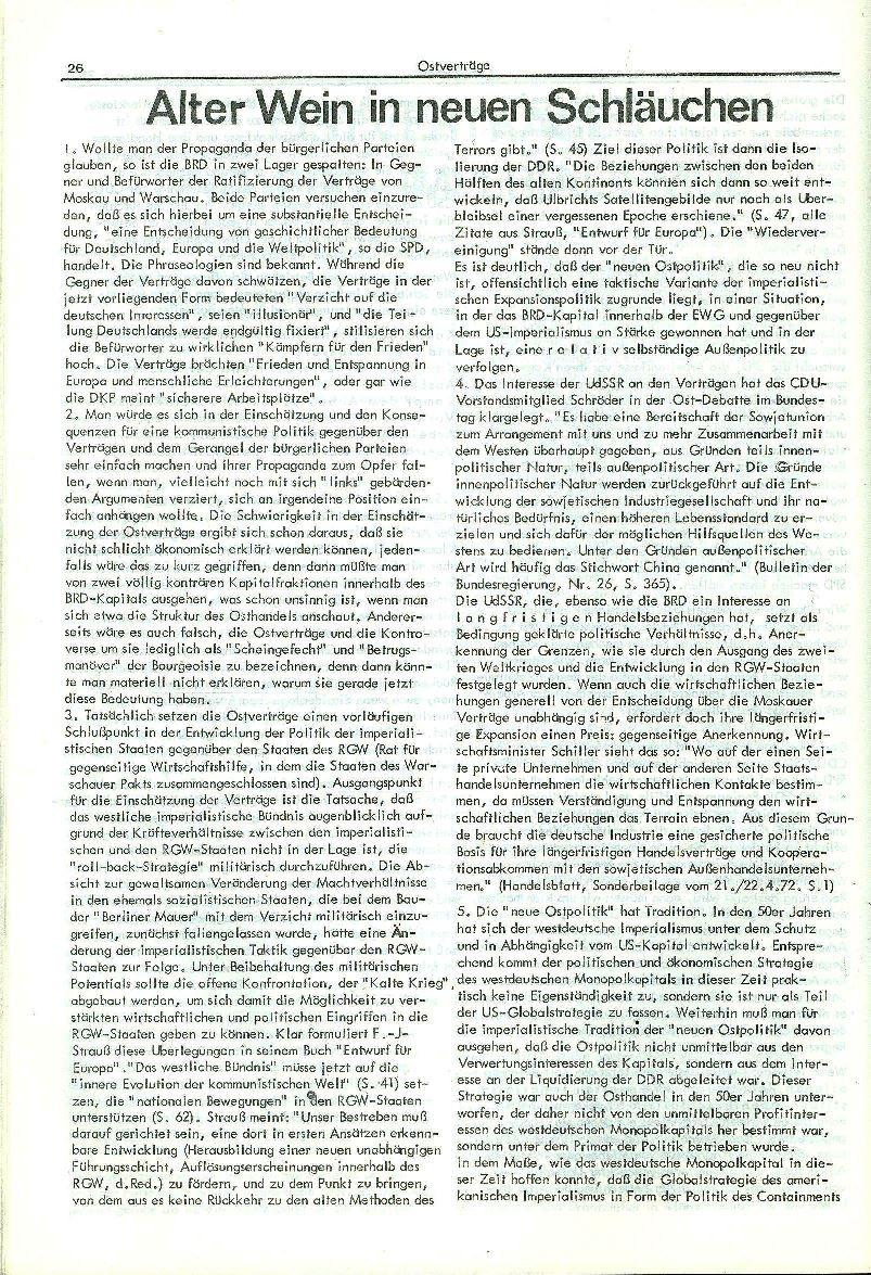 Heidelberg_Neues_Rotes_Forum_1972_02_026