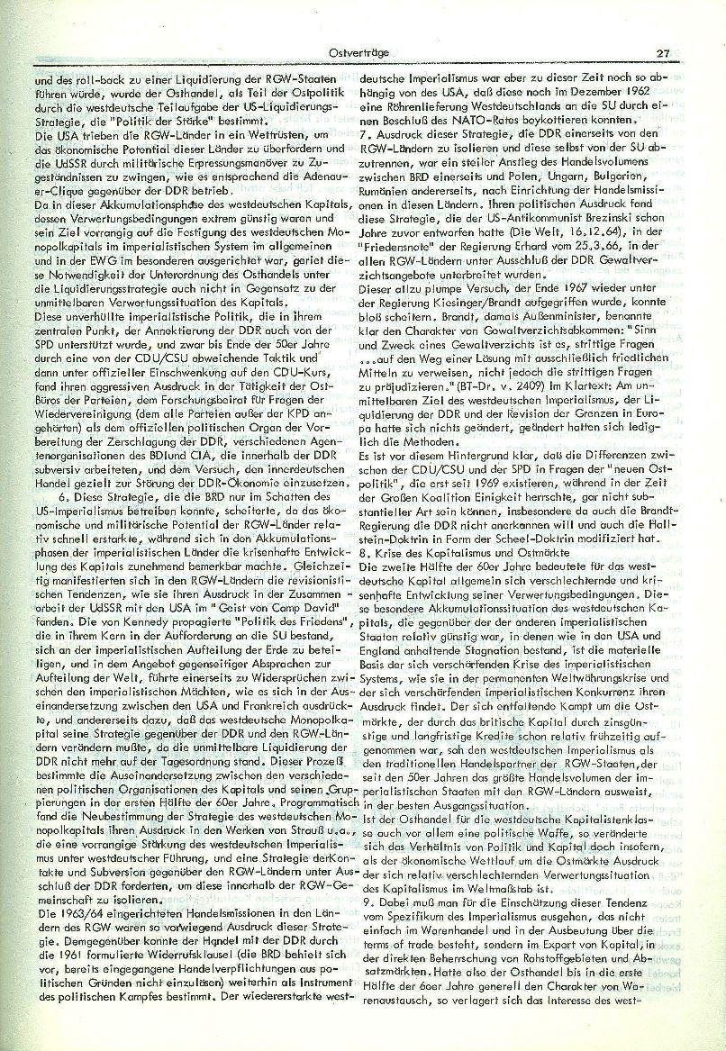 Heidelberg_Neues_Rotes_Forum_1972_02_027