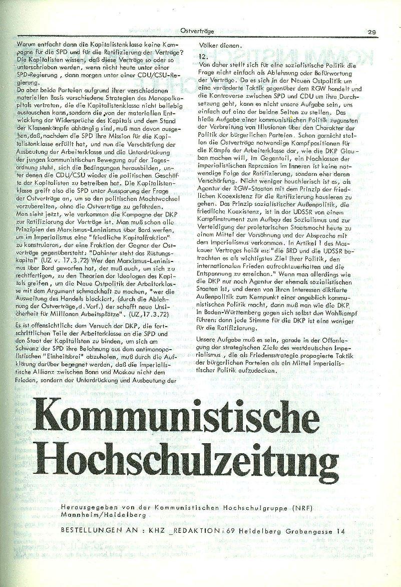 Heidelberg_Neues_Rotes_Forum_1972_02_029