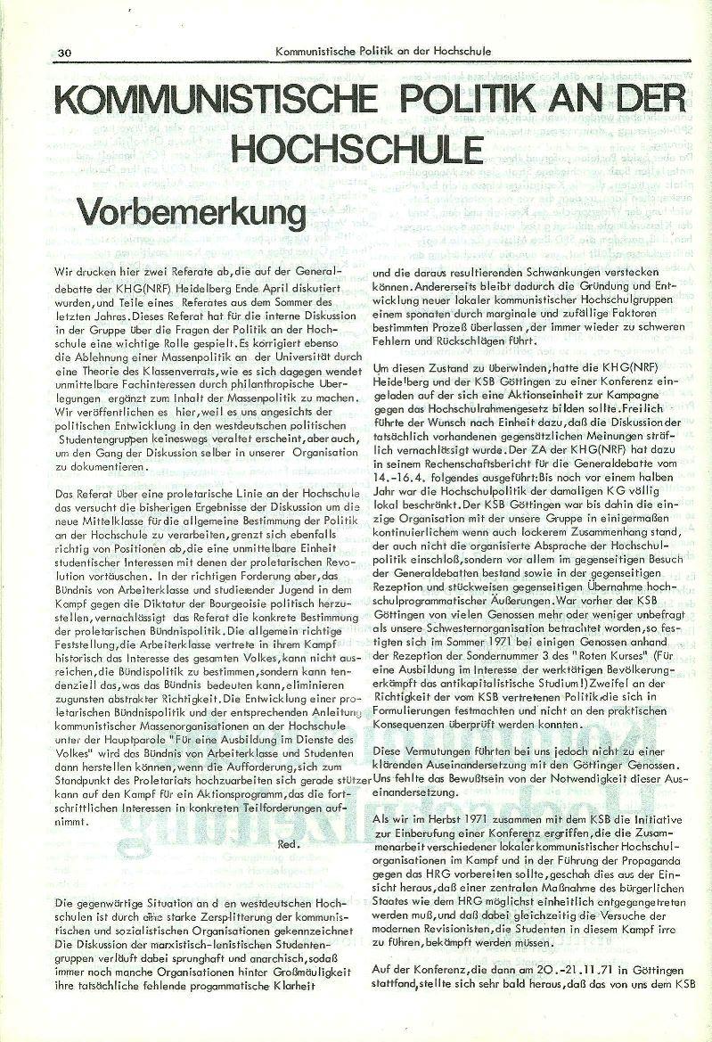 Heidelberg_Neues_Rotes_Forum_1972_02_030