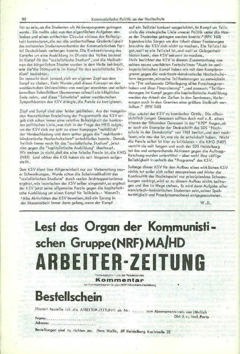 Heidelberg_Neues_Rotes_Forum_1972_02_032