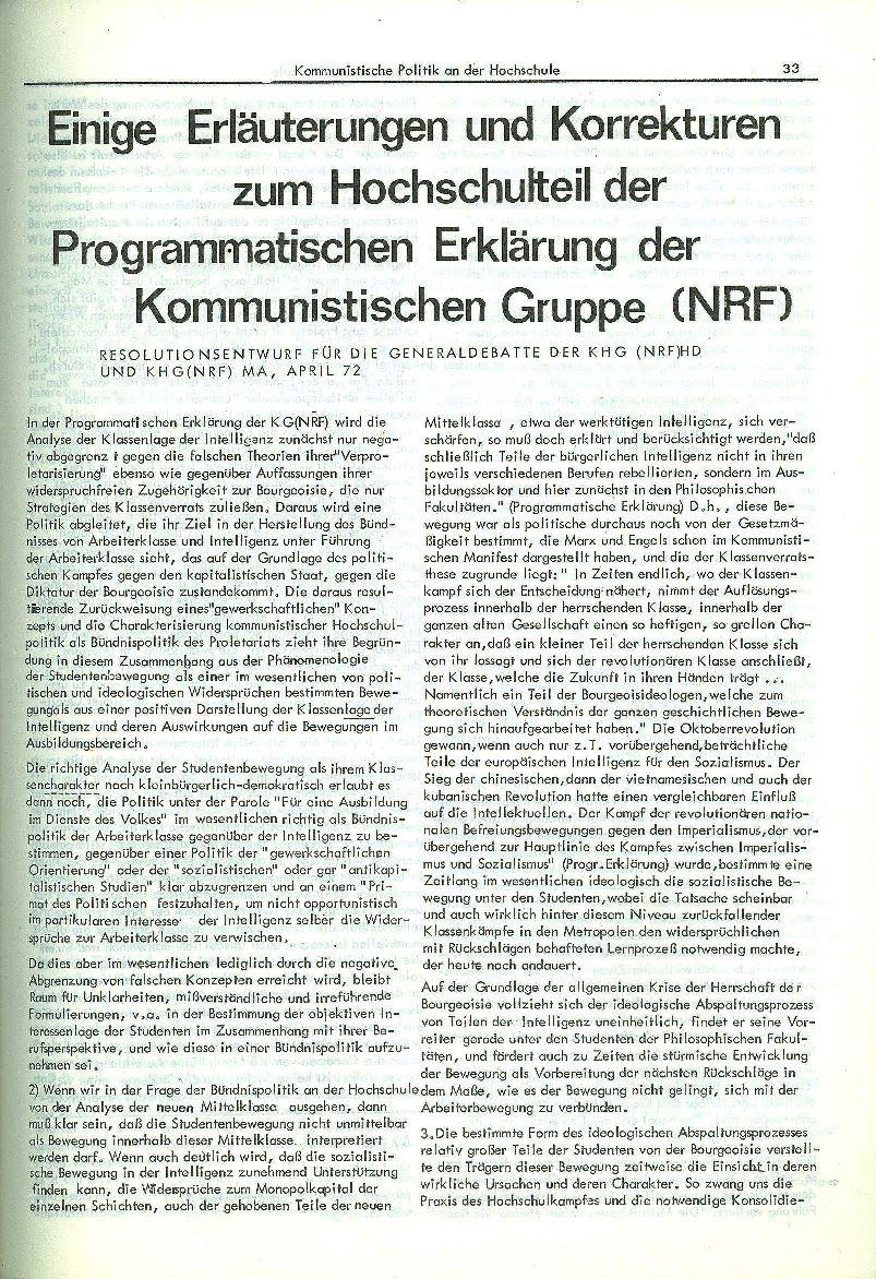 Heidelberg_Neues_Rotes_Forum_1972_02_033