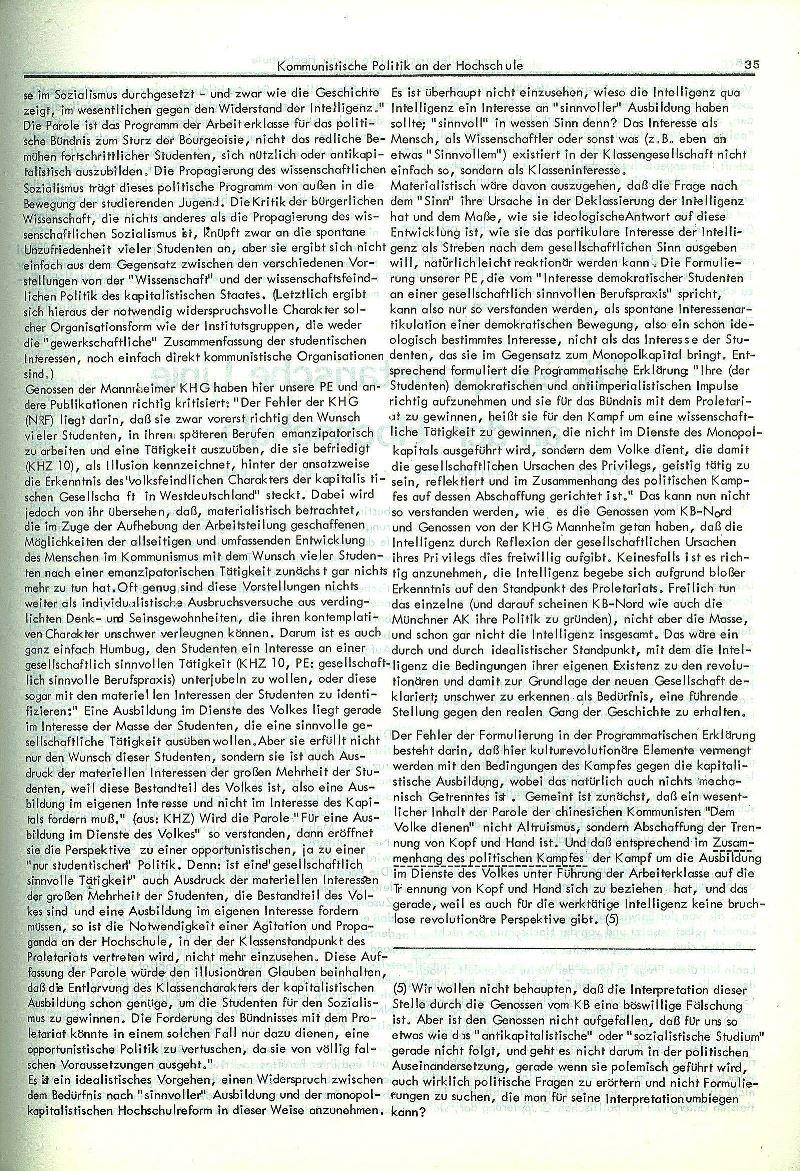Heidelberg_Neues_Rotes_Forum_1972_02_035