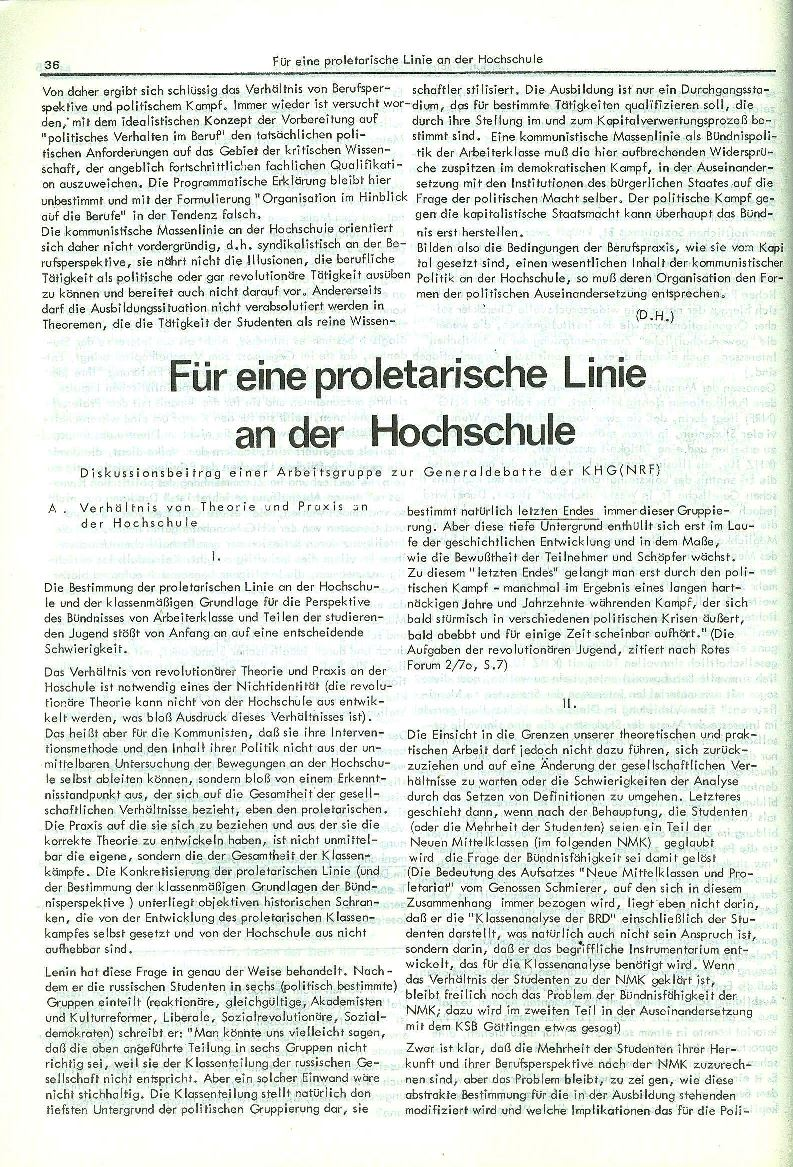 Heidelberg_Neues_Rotes_Forum_1972_02_036