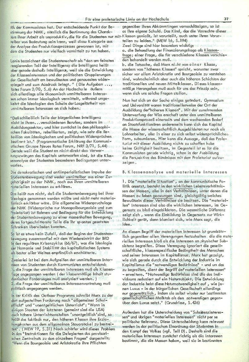 Heidelberg_Neues_Rotes_Forum_1972_02_037