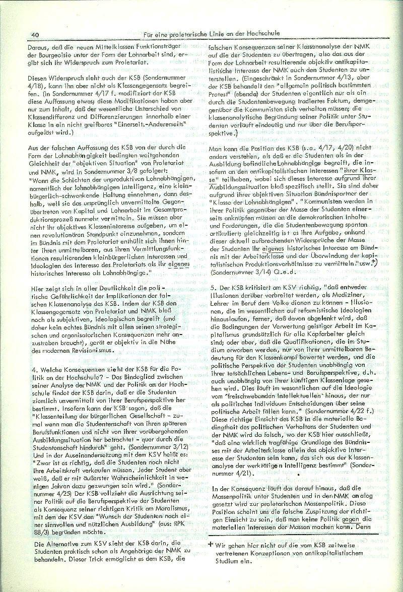 Heidelberg_Neues_Rotes_Forum_1972_02_040
