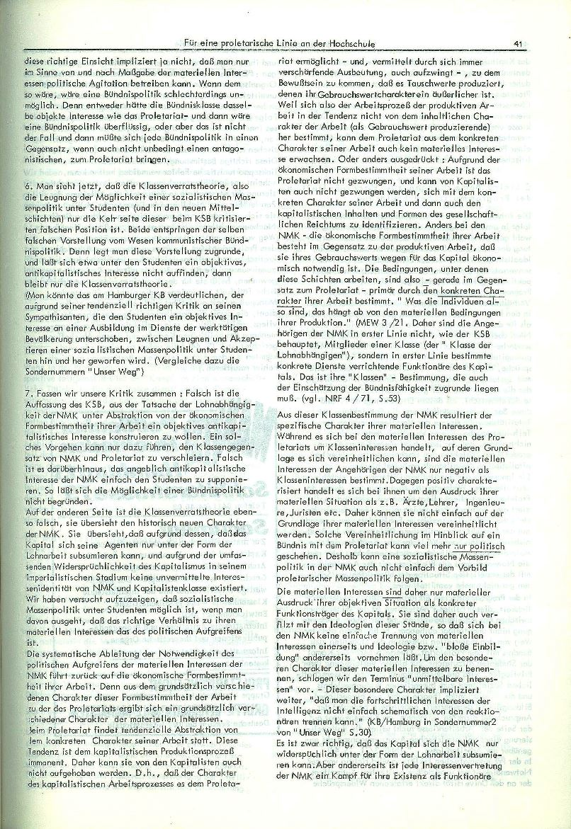 Heidelberg_Neues_Rotes_Forum_1972_02_041