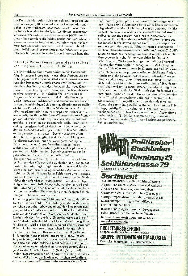 Heidelberg_Neues_Rotes_Forum_1972_02_042