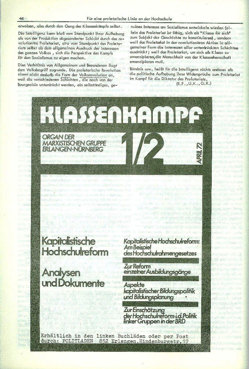 Heidelberg_Neues_Rotes_Forum_1972_02_046