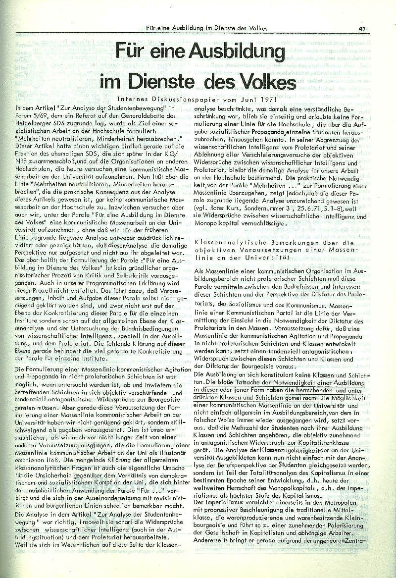 Heidelberg_Neues_Rotes_Forum_1972_02_047