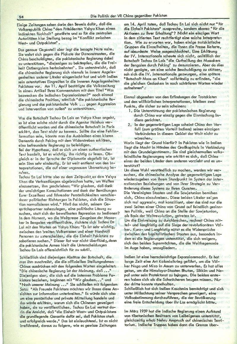 Heidelberg_Neues_Rotes_Forum_1972_02_054