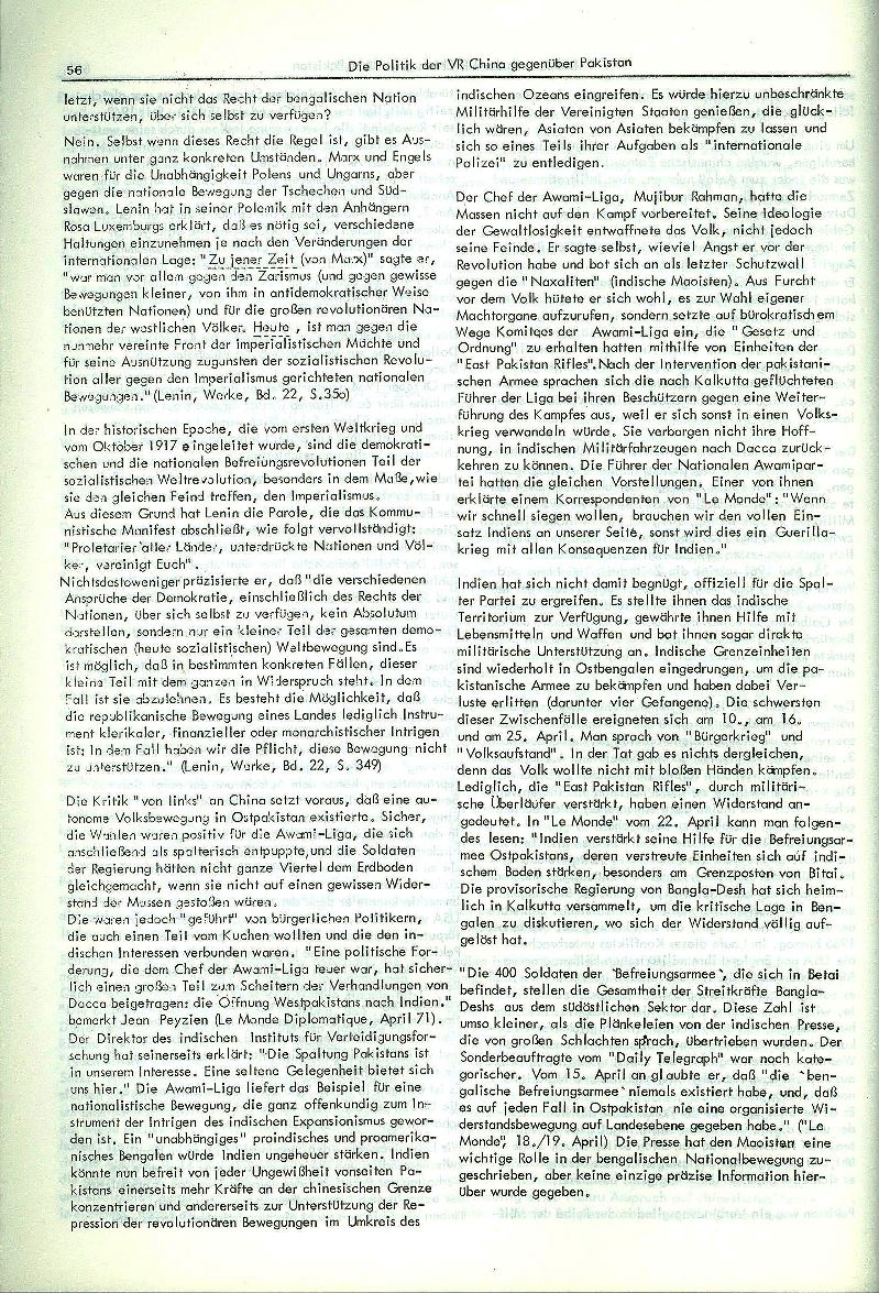 Heidelberg_Neues_Rotes_Forum_1972_02_056
