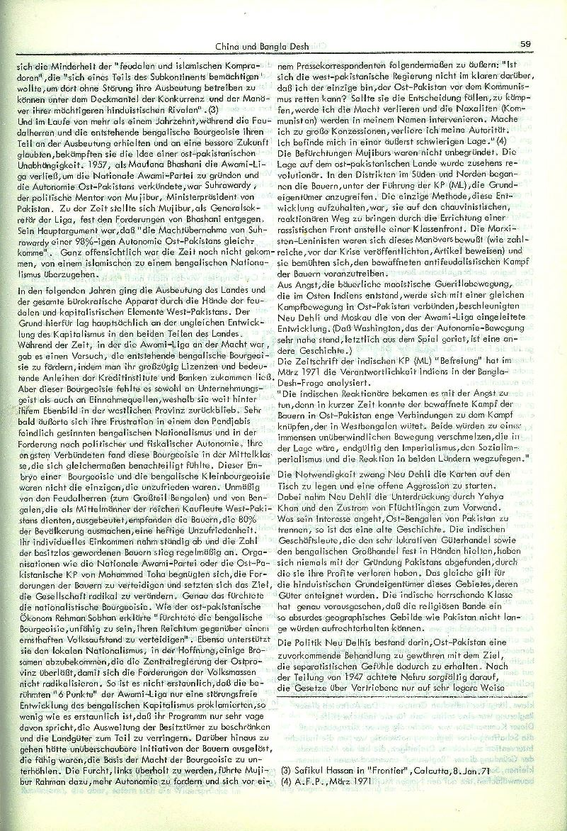 Heidelberg_Neues_Rotes_Forum_1972_02_059