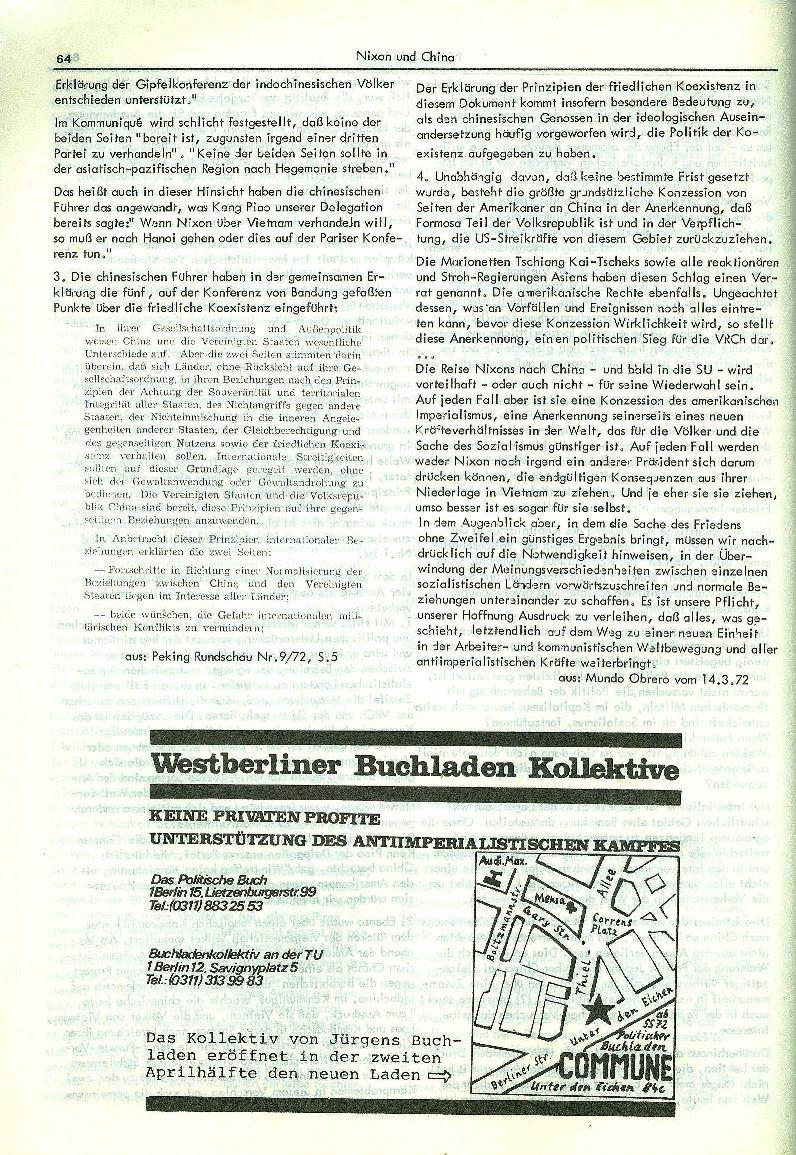 Heidelberg_Neues_Rotes_Forum_1972_02_064