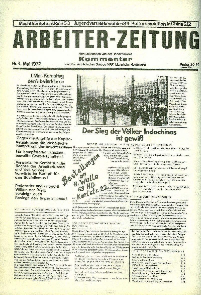 Heidelberg_Neues_Rotes_Forum_1972_02_068