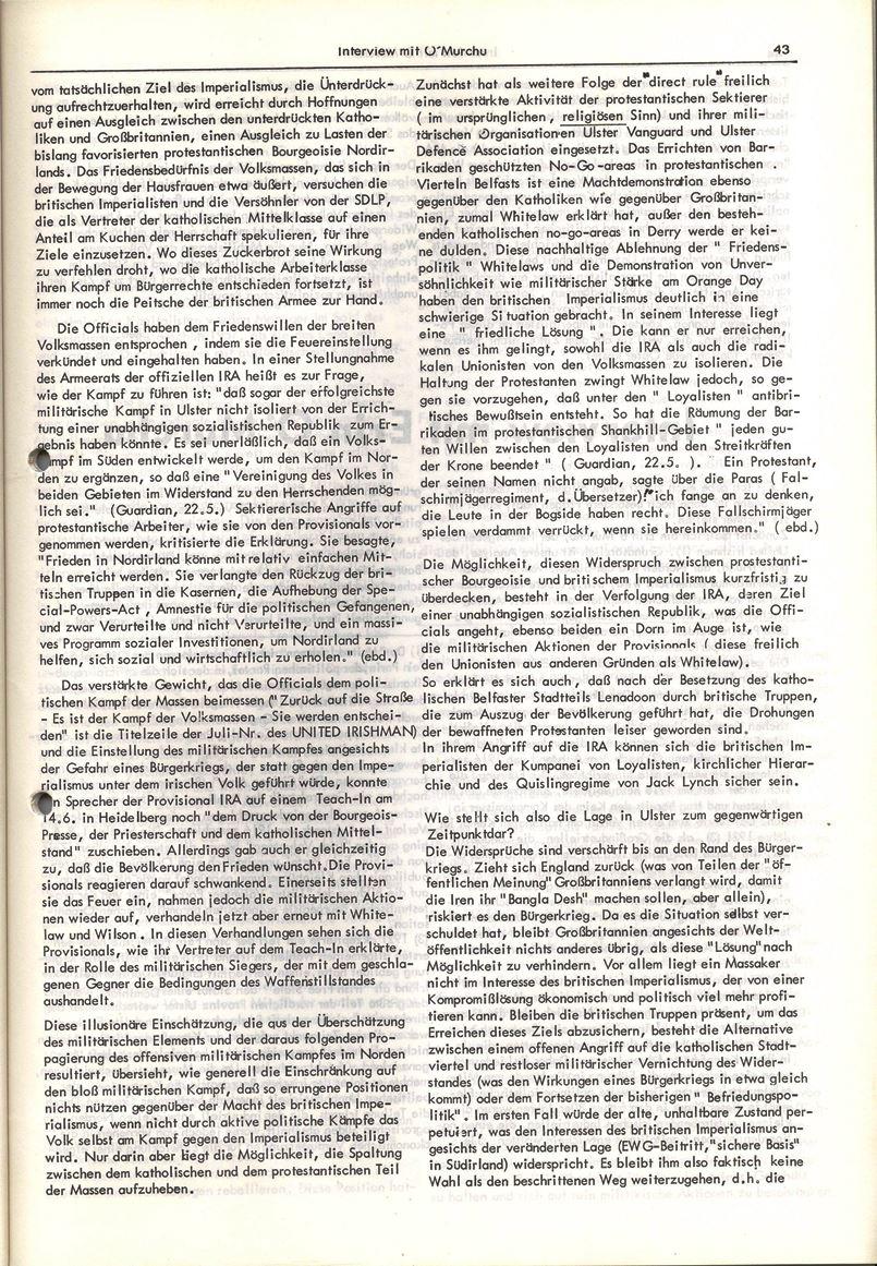 Heidelberg_Neues_Rotes_Forum_1972_03_043