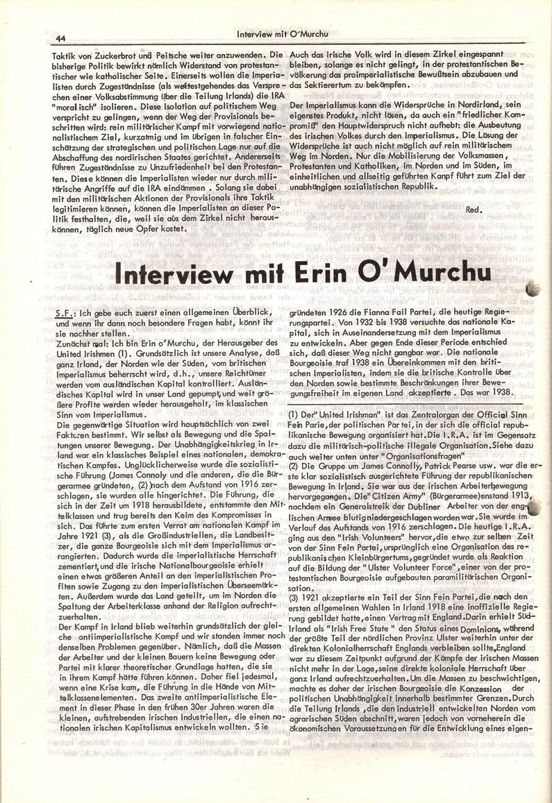 Heidelberg_Neues_Rotes_Forum_1972_03_044