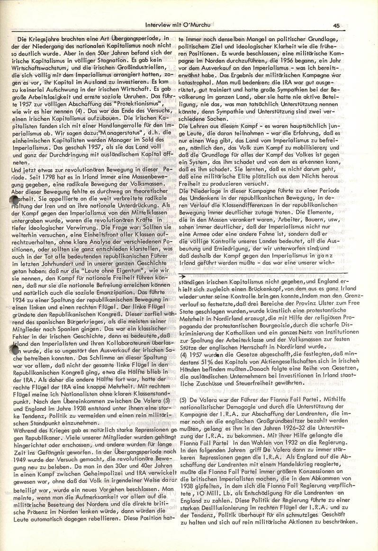 Heidelberg_Neues_Rotes_Forum_1972_03_045