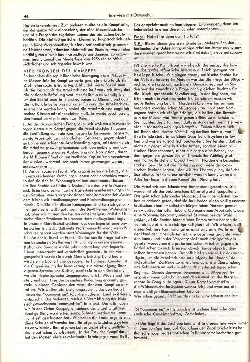 Heidelberg_Neues_Rotes_Forum_1972_03_046