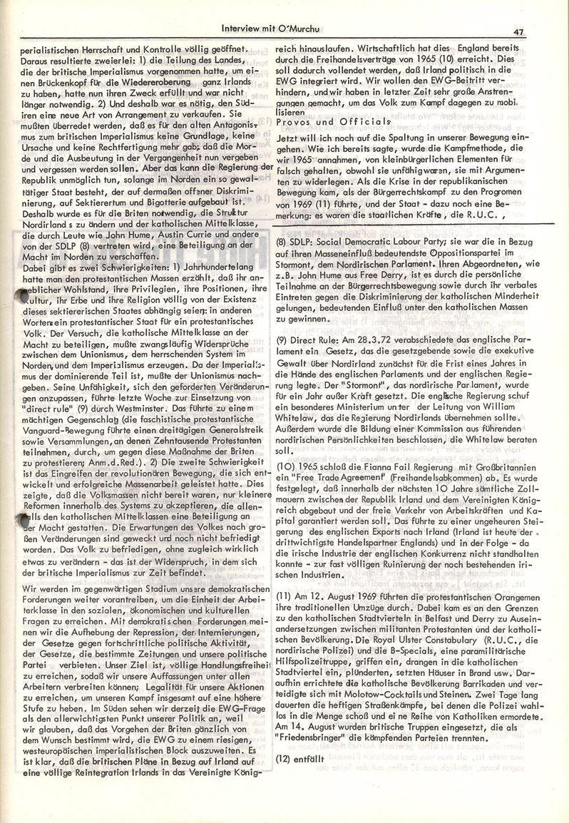Heidelberg_Neues_Rotes_Forum_1972_03_047