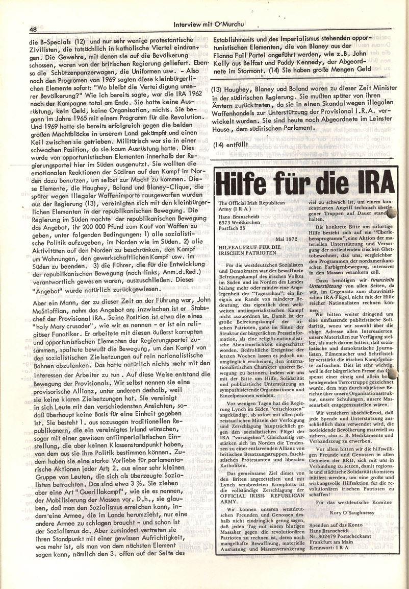 Heidelberg_Neues_Rotes_Forum_1972_03_048