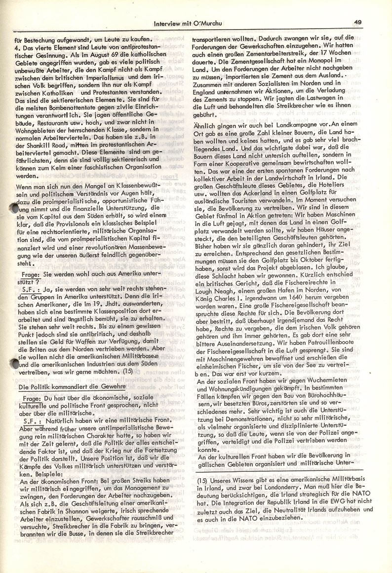 Heidelberg_Neues_Rotes_Forum_1972_03_049