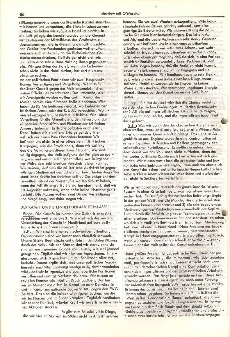 Heidelberg_Neues_Rotes_Forum_1972_03_050