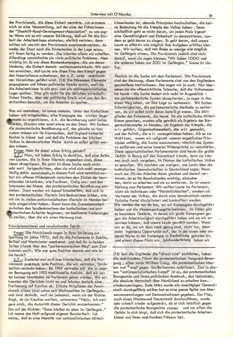 Heidelberg_Neues_Rotes_Forum_1972_03_051