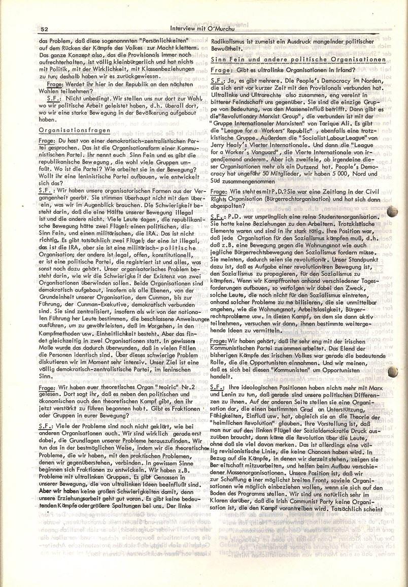 Heidelberg_Neues_Rotes_Forum_1972_03_052