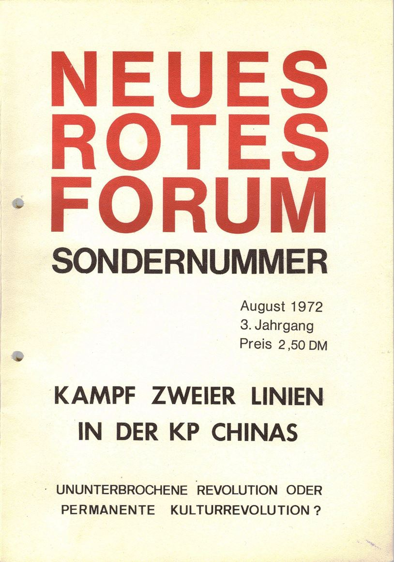 Heidelberg_Neues_Rotes_Forum_1972_03a_001