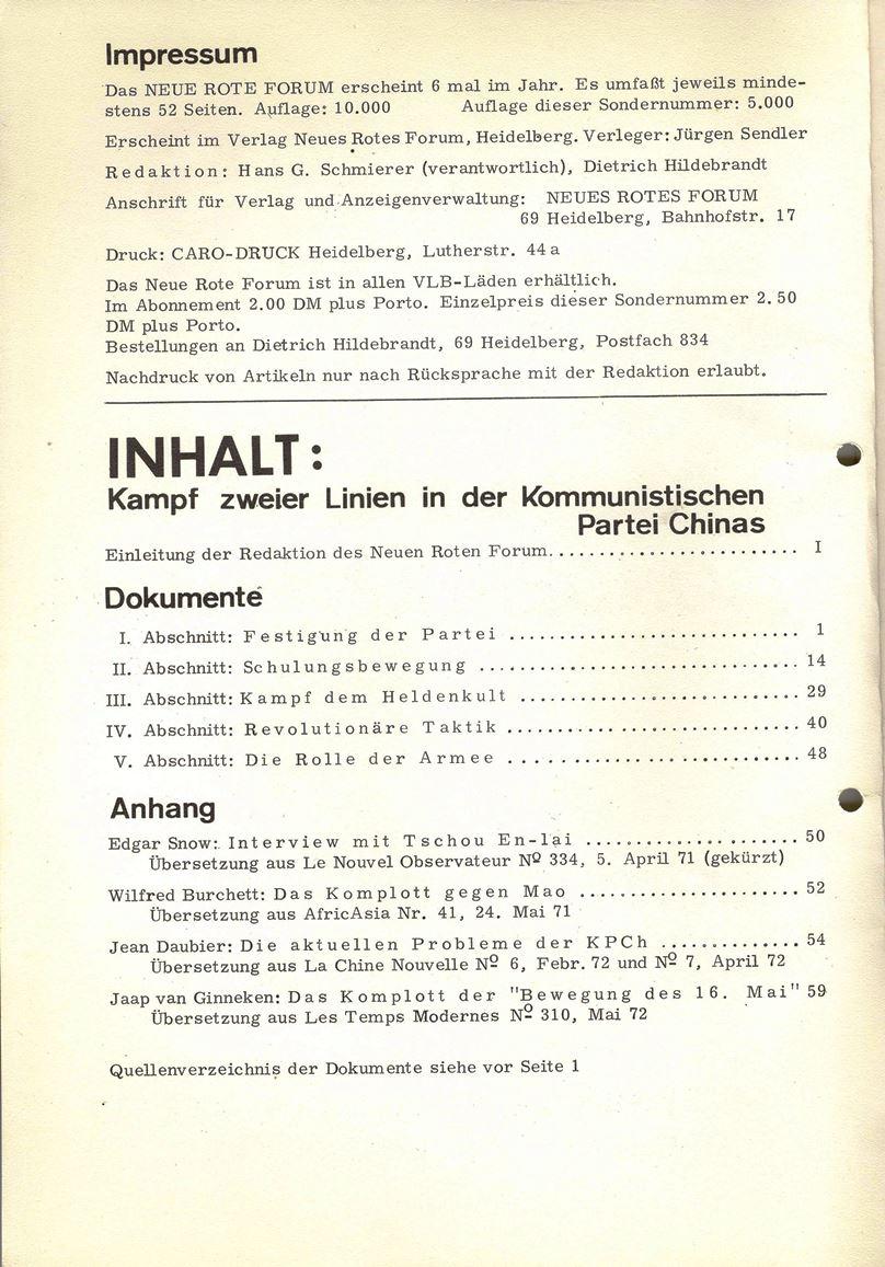 Heidelberg_Neues_Rotes_Forum_1972_03a_002