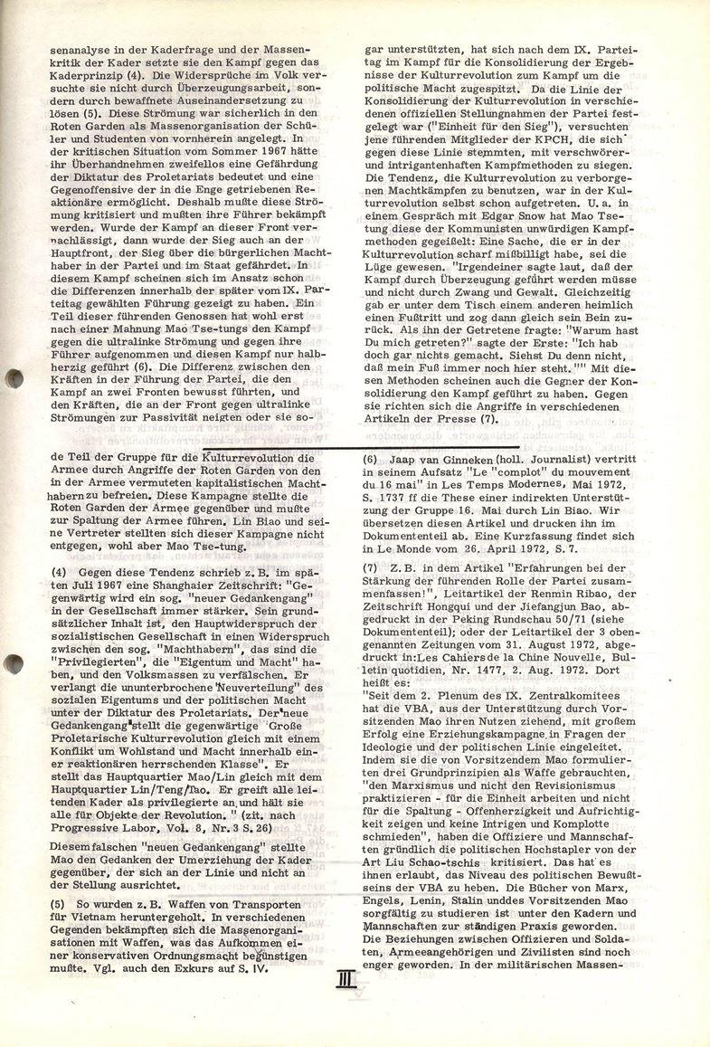 Heidelberg_Neues_Rotes_Forum_1972_03a_005