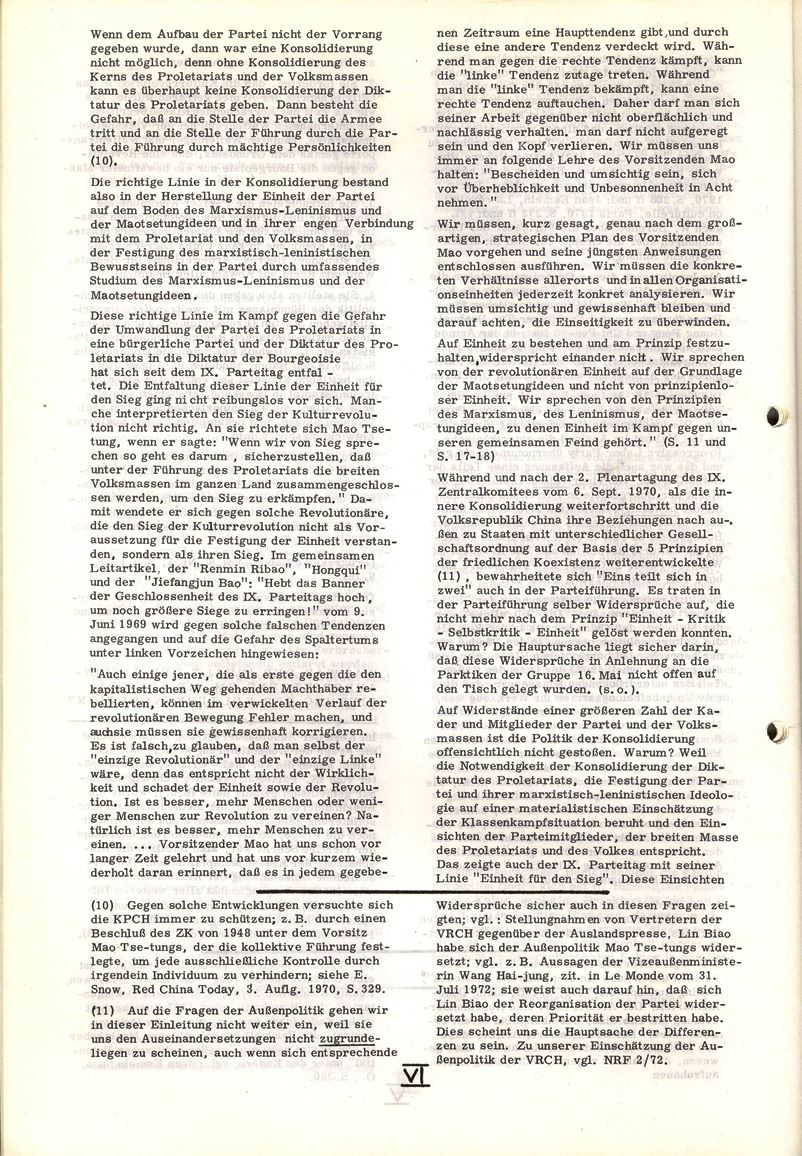 Heidelberg_Neues_Rotes_Forum_1972_03a_008