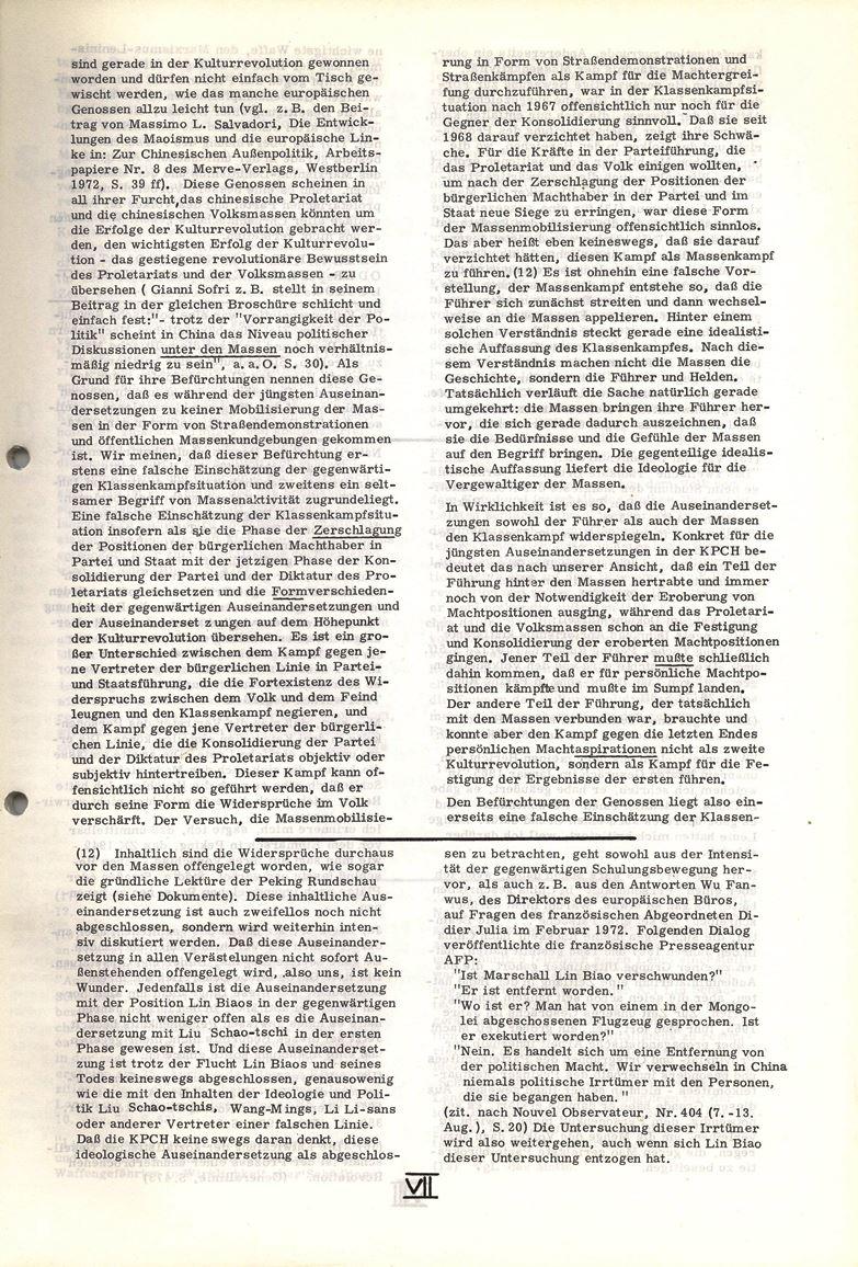 Heidelberg_Neues_Rotes_Forum_1972_03a_009