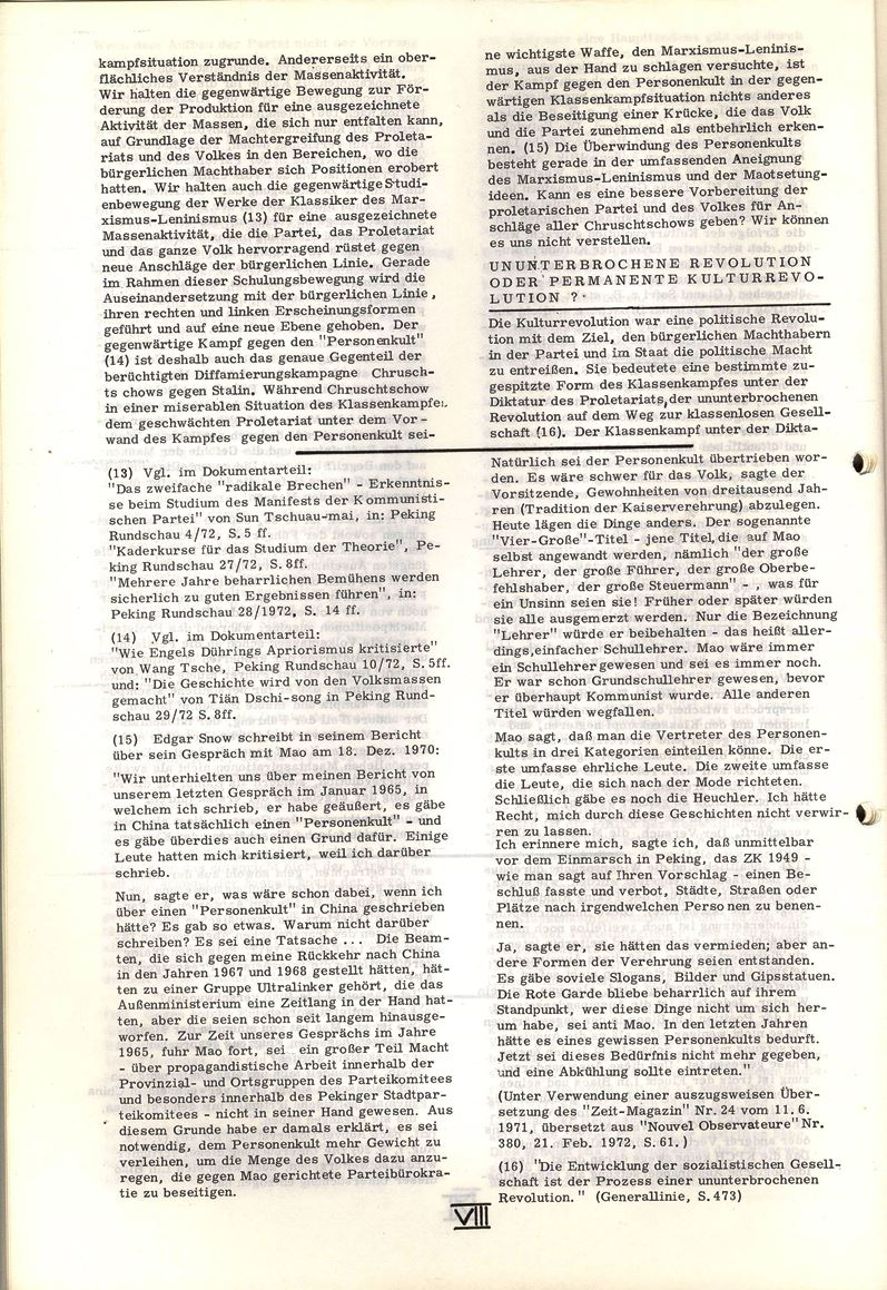 Heidelberg_Neues_Rotes_Forum_1972_03a_010