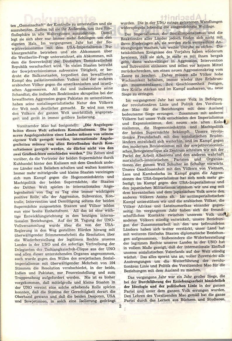 Heidelberg_Neues_Rotes_Forum_1972_03a_014