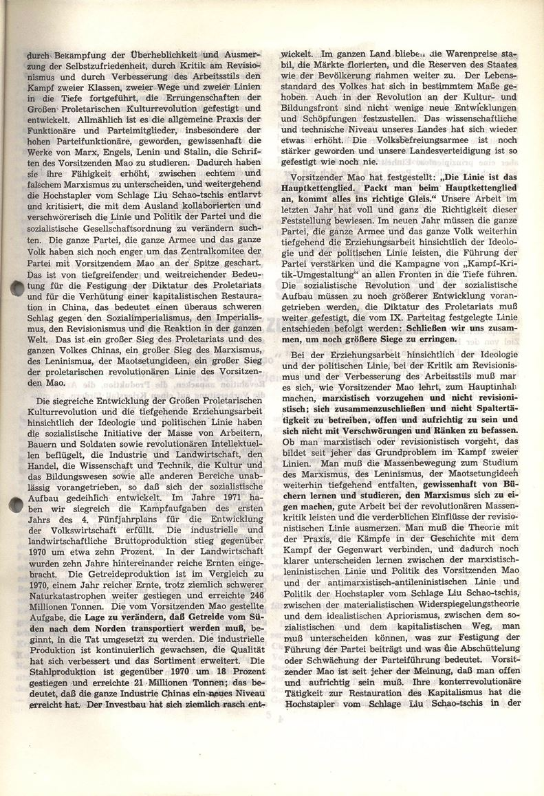 Heidelberg_Neues_Rotes_Forum_1972_03a_015