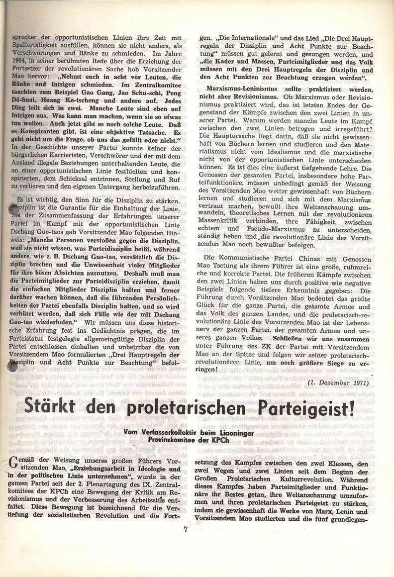 Heidelberg_Neues_Rotes_Forum_1972_03a_019