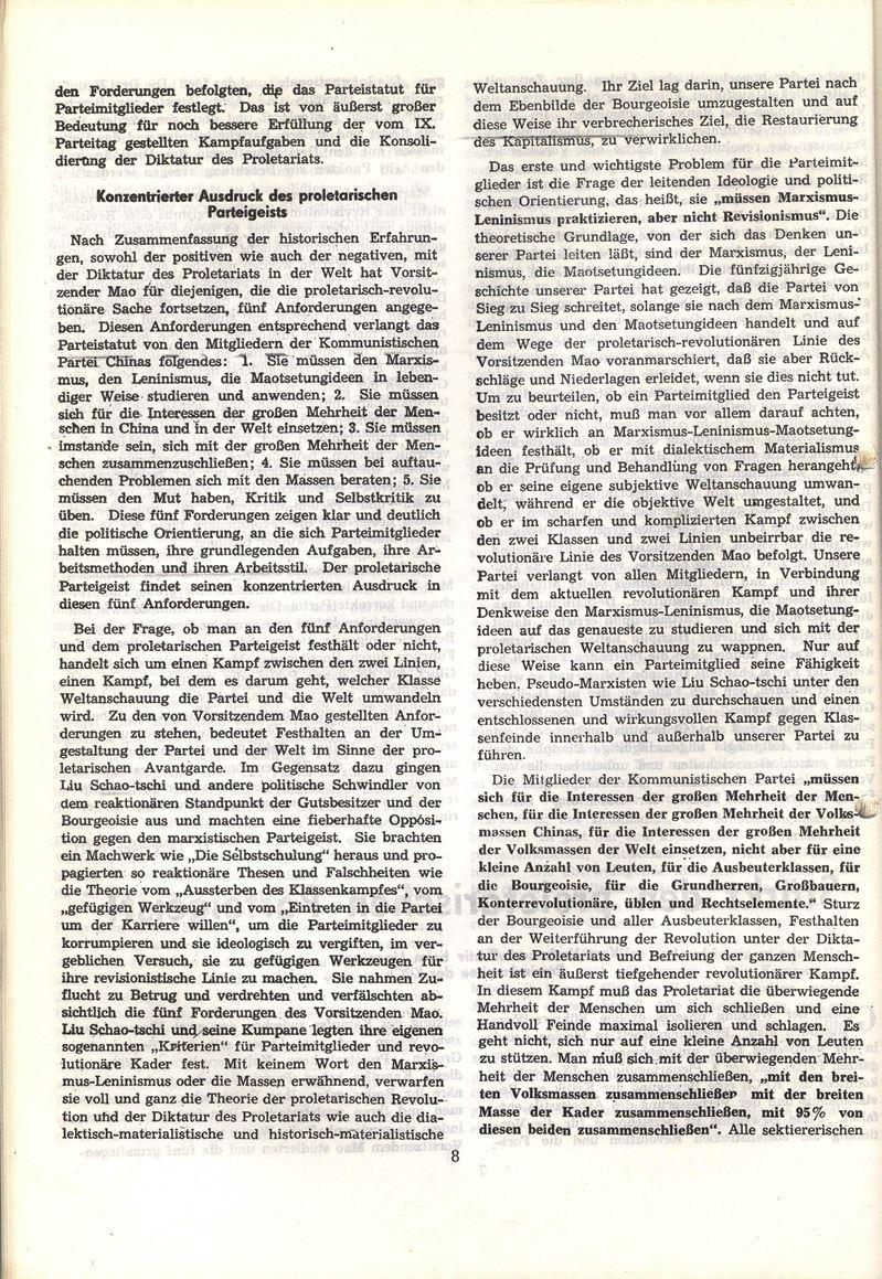 Heidelberg_Neues_Rotes_Forum_1972_03a_020