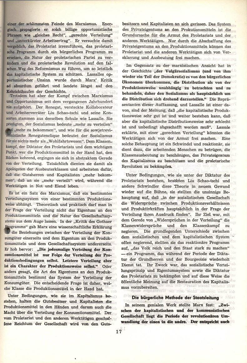 Heidelberg_Neues_Rotes_Forum_1972_03a_029