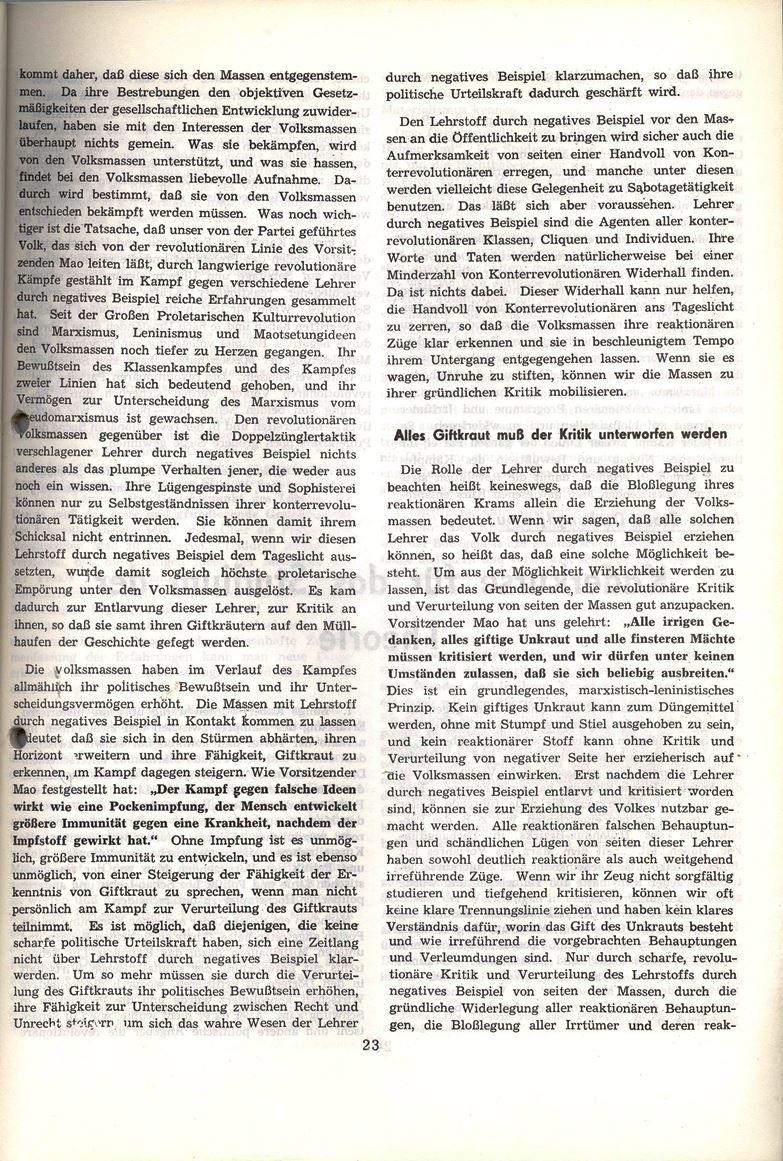 Heidelberg_Neues_Rotes_Forum_1972_03a_035