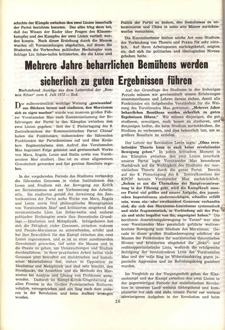 Heidelberg_Neues_Rotes_Forum_1972_03a_038