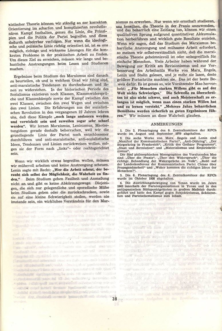 Heidelberg_Neues_Rotes_Forum_1972_03a_040