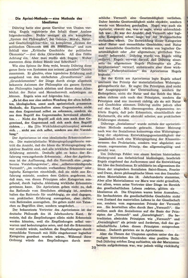 Heidelberg_Neues_Rotes_Forum_1972_03a_042