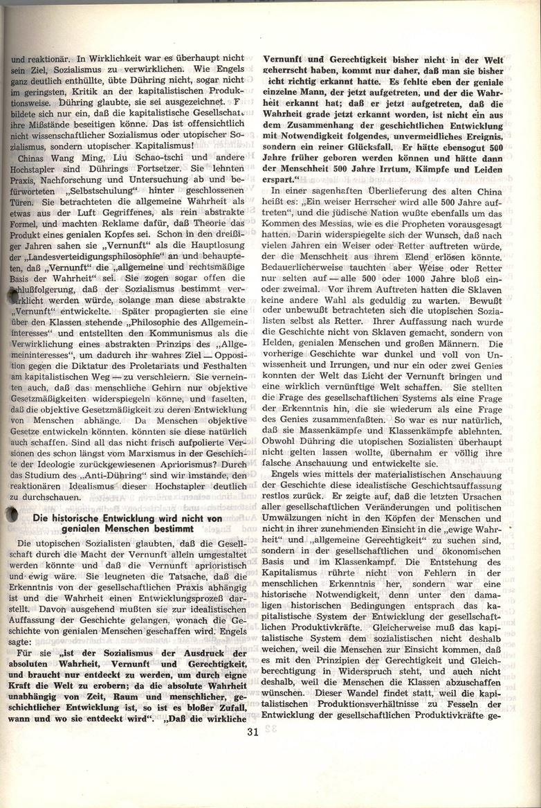 Heidelberg_Neues_Rotes_Forum_1972_03a_043