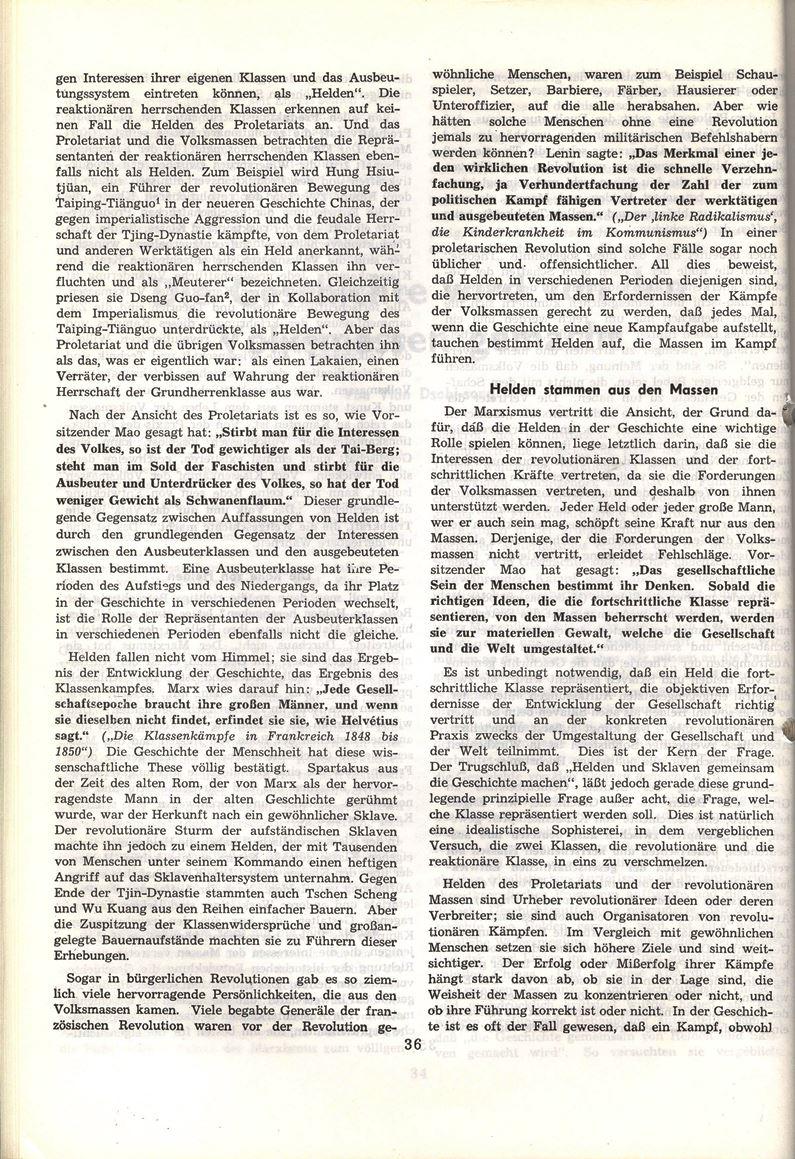 Heidelberg_Neues_Rotes_Forum_1972_03a_048