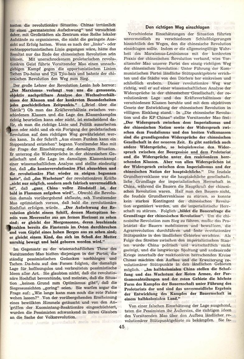Heidelberg_Neues_Rotes_Forum_1972_03a_057
